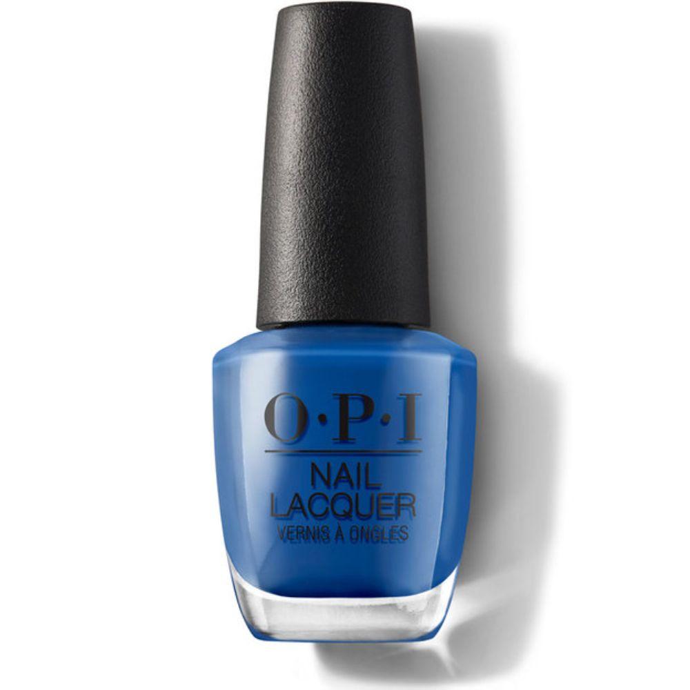 Nl Mi Casa Es Blue Case image
