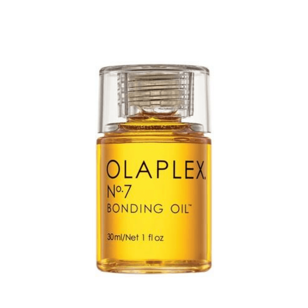 No.7 Bonding Oil image